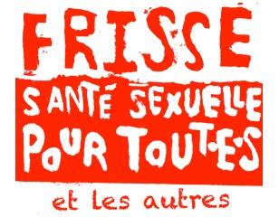 Appel à Projets 2018 : Association FRISSE